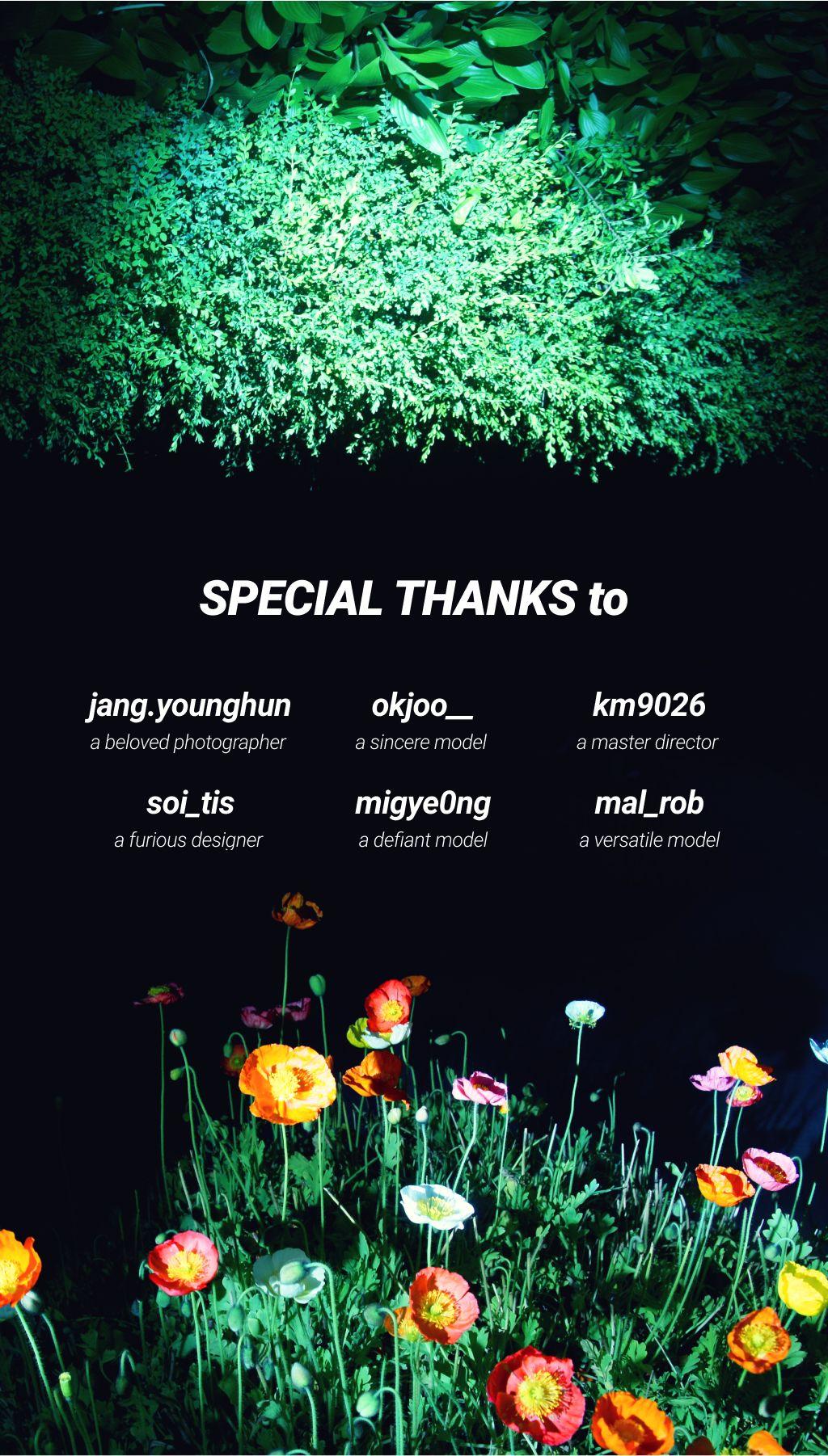 오트웍스 스마트 전조등 FARINA special thanks